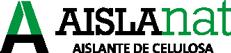 Aislanat