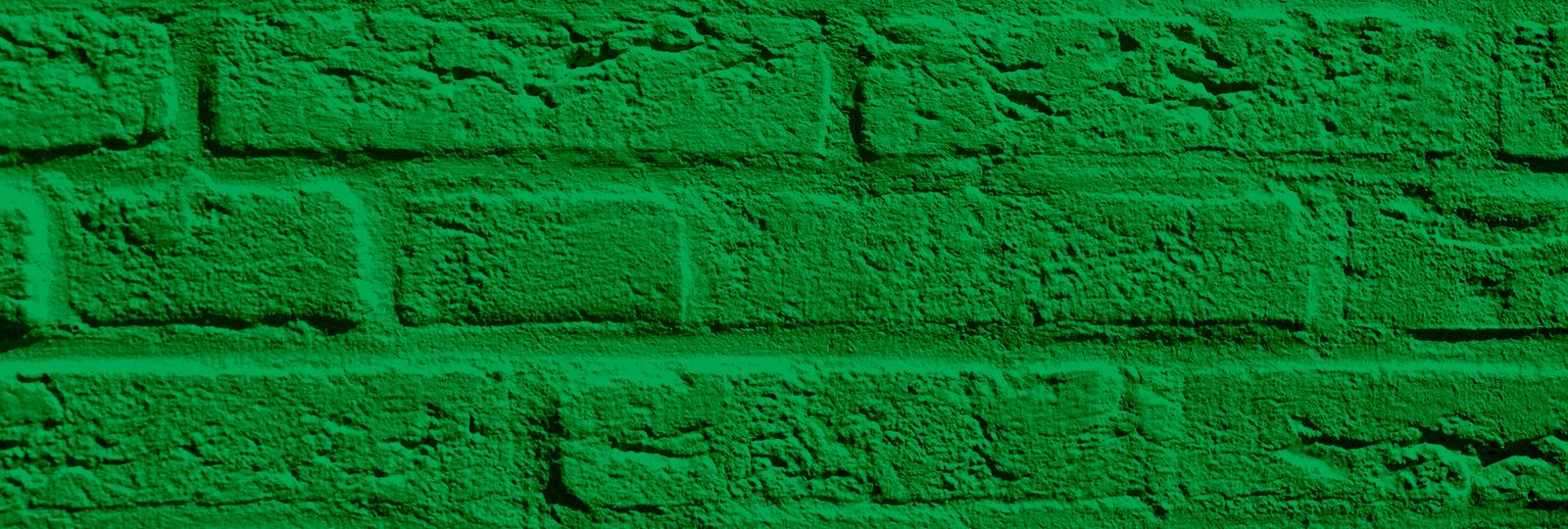 muroverde